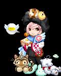 ii-PandaSushi-ii