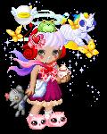 micynat's avatar