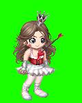 Aikurushii-Lulu's avatar