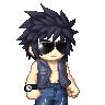 maxter_shin's avatar