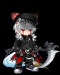 Silver Werewolf XP's avatar