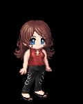 Cute_Little_Angel_Girl95's avatar