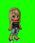 tatem babe girl's avatar