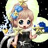Sakikos19's avatar