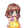 Hikari_tenshi28's avatar