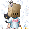 Optimistic Orange's avatar
