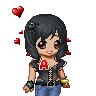 Xx-iimperfect angel-xX's avatar