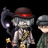 dinosaur fairy's avatar