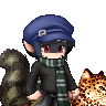 Chibi Sheepcat's avatar