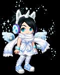 tadase808's avatar