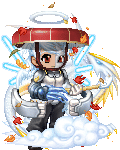 Vampire Lord Albireo's avatar