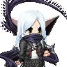 SoRaka's avatar
