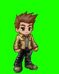 dread lock95's avatar