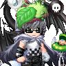 sugoi__genki's avatar