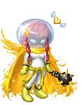 Banana Shiva's avatar