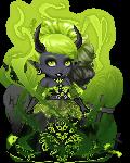 [ petrosity ]'s avatar