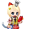 KaitehKat's avatar