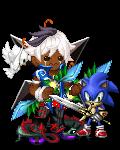 ayumu-yay's avatar