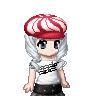 Queen Vila's avatar