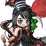 Gothika16's avatar