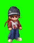 chebulino's avatar