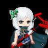 The Twilight Schemer's avatar
