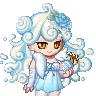 M!ka's avatar