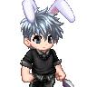 swiperthehustler's avatar