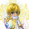 sjaa4isalive's avatar