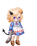 liishaa's avatar