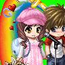 -Ichigo-Rin-'s avatar