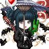 xXxTinaToxicxXx's avatar