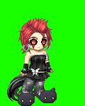 iLaziness's avatar