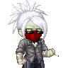 dAnGeR_eGg's avatar
