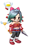 madderr linee's avatar