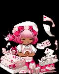 xtescoqueenx's avatar