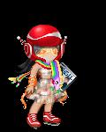 SheepKittyDerps's avatar