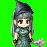 kooljay4's avatar