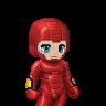 ADMReportScanner's avatar