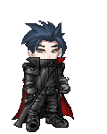 Evil_Demon_Knight