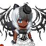 MizNikiNay's avatar
