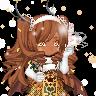 lauren e13's avatar