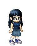 ~ HKC Guardian Angel ~'s avatar