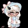 HeIIa JeIIy's avatar