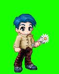 Hydro Caster's avatar
