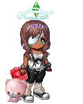 ii_BabyShinezz_ii's avatar