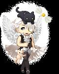 Salliewalker's avatar