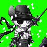 dagamer11's avatar