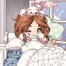 xORubyOx's avatar