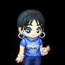 fynchan12's avatar